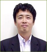 特定社会保険労務士 田中宏和